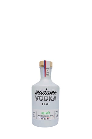 vodka-france-madame-vodka.jpg