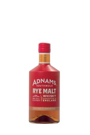 whisky-angleterre-adnams-rye.jpg