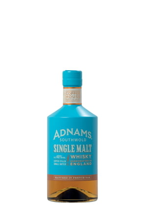 whisky-angleterre-adnams-single-malt.jpg