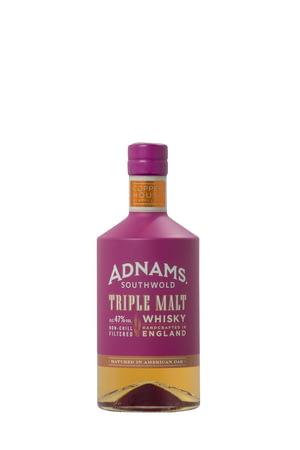 whisky-angleterre-adnams-triple-malt.jpg