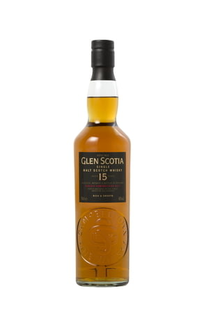 whisky-ecosse-campbeltown-glen-scotia-15-ans-bouteille.jpg