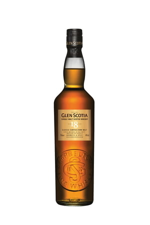 whisky-ecosse-campbeltown-glen-scotia-18-ans-bouteille.jpg