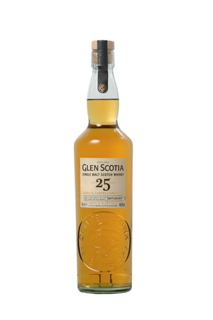 whisky-ecosse-campbeltown-glen-scotia-25-ans-bouteille.jpg