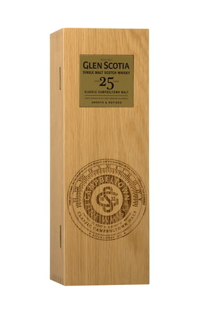 whisky-ecosse-campbeltown-glen-scotia-25-ans-etui-droite.jpg