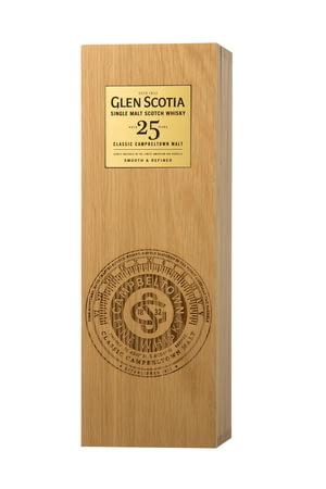 whisky-ecosse-campbeltown-glen-scotia-25-ans-etui-gauche.jpg