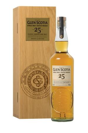 whisky-ecosse-campbeltown-glen-scotia-25-ans.jpg