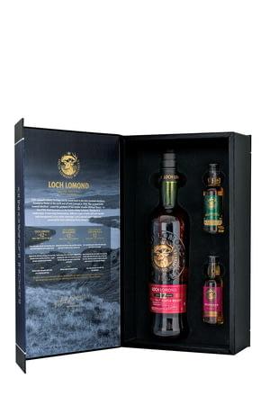 whisky-ecosse-highlands-coffret-loch-lomond-trilogie-des-12-ans.jpg
