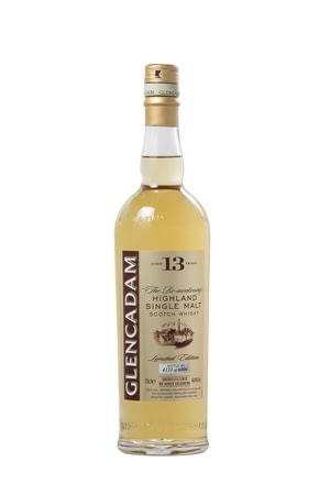whisky-ecosse-highlands-glencadam-13-ans-bouteille.jpg