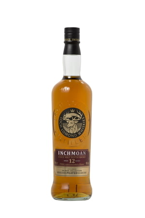 whisky-ecosse-highlands-inchmoan-12-ans-bouteille.jpg