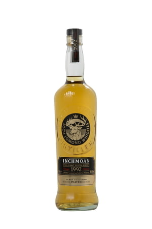 whisky-ecosse-highlands-inchmoan-1992-bouteille.jpg