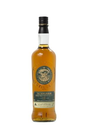 whisky-ecosse-highlands-inchmurrin-12-ans-bouteille.jpg