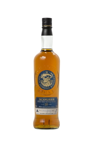 whisky-ecosse-highlands-inchmurrin-18-ans-bouteille.jpg