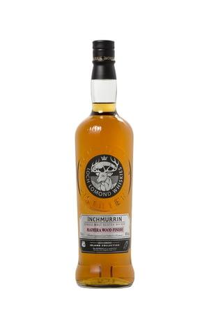 whisky-ecosse-highlands-inchmurrin-madeira-cask-bouteille.jpg