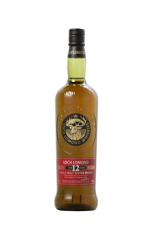 whisky-ecosse-highlands-loch-lomond-12-ans-bouteille.jpg
