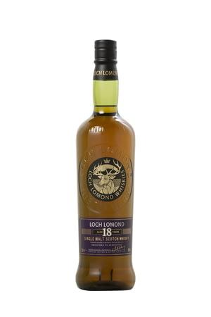 whisky-ecosse-highlands-loch-lomond-18-ans-bouteille.jpg