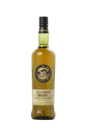 whisky-ecosse-highlands-loch-lomond-original-bouteille.jpg
