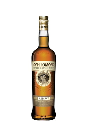 whisky-ecosse-highlands-loch-lomond-reserve.jpg