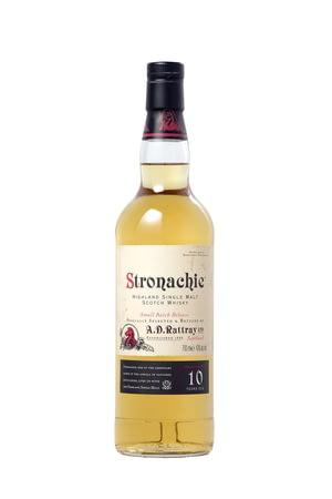 whisky-ecosse-highlands-stronachie-10-ans-bouteille.jpg