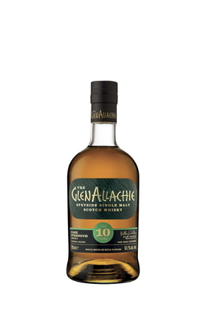 whisky-ecosse-speyside-glenallachie-10-ans-cask-strength-bouteille.jpg