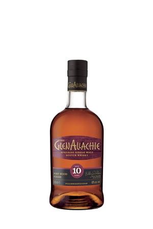whisky-ecosse-speyside-glenallachie-10-ans-port-wood-cask-bouteille.jpg