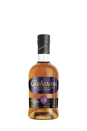 whisky-ecosse-speyside-glenallachie-12-ans-bouteille.jpg