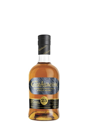 whisky-ecosse-speyside-glenallachie-25-ans-bouteille.jpg