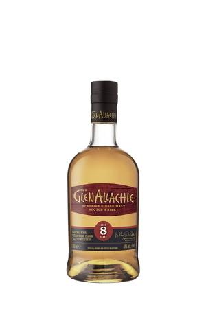 whisky-ecosse-speyside-glenallachie-8-ans-koval-quarter-cask-bouteille.jpg