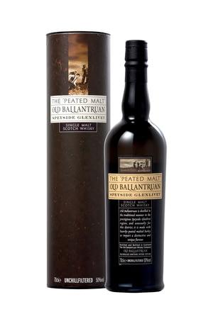 whisky-ecosse-speyside-old-ballantruan.jpg