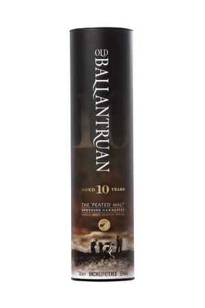 whisky-ecosse-speyside-old-ballantruan-10-ans-etui.jpg