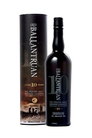 whisky-ecosse-speyside-old-ballantruan-10-ans.jpg
