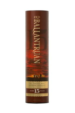 whisky-ecosse-speyside-old-ballantruan-15-ans-etui.jpg