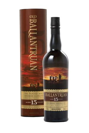 whisky-ecosse-speyside-old-ballantruan-15-ans.jpg