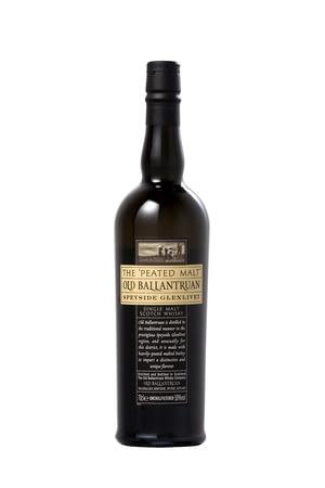 whisky-ecosse-speyside-old-ballantruan-bouteille.jpg