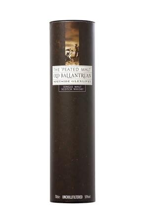 whisky-ecosse-speyside-old-ballantruan-etui.jpg