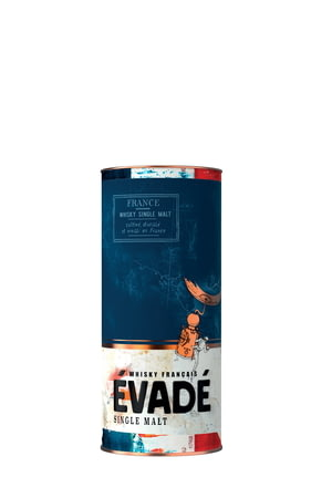whisky-france-evade-single-malt-etui.jpg