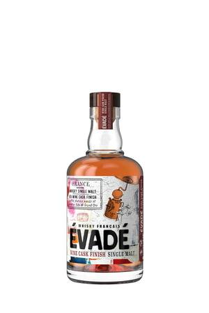 whisky-france-evade-single-malt-red-wine-cask-finish-bouteille.jpg