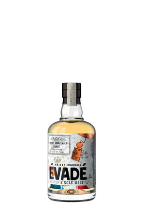 whisky-france-evade-single-malt-tourbe-bouteille.jpg