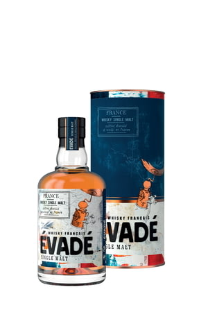 whisky-france-evade-single-malt.jpg