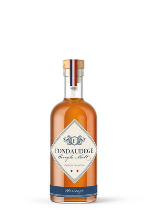 whisky-france-fondaudege-heritage-single-malt-bouteille.jpg