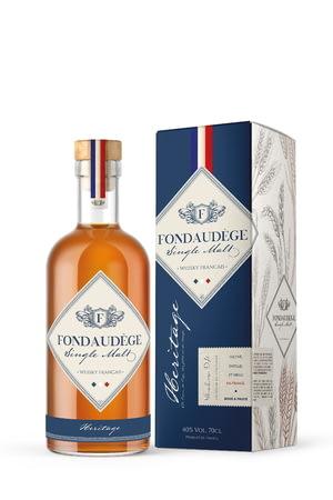 whisky-france-fondaudege-heritage-single-malt-bouteille-et-etui.jpg