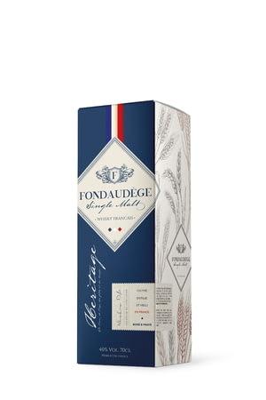 whisky-france-fondaudege-heritage-single-malt-etui.jpg