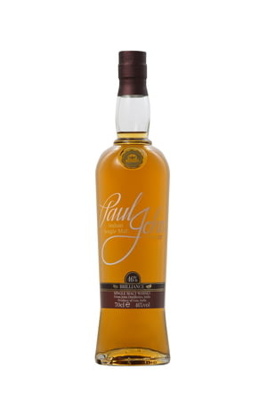 whisky-inde-paul-john-brilliance-bouteille.jpg