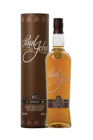 whisky-inde-paul-john-edited.jpg