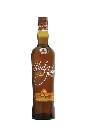 whisky-inde-paul-john-nirvana-bouteille.jpg