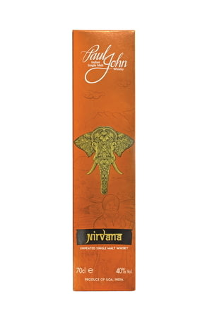 whisky-inde-paul-john-nirvana-etui.jpg