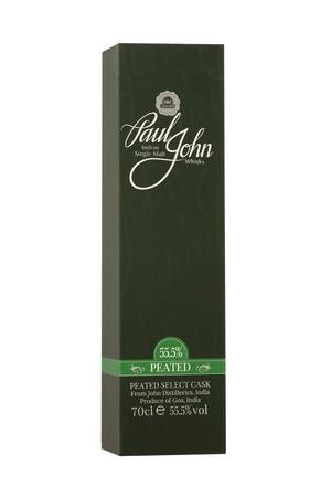 whisky-inde-paul-john-peated-select-cask-etui-droite.jpg