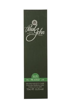 whisky-inde-paul-john-peated-select-cask-etui-face.jpg
