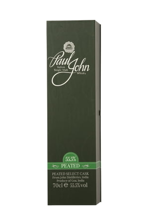 whisky-inde-paul-john-peated-select-cask-etui-gauche.jpg