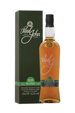 whisky-inde-paul-john-peated-select-cask.jpg