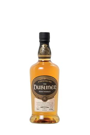 whisky-irlande-the-dubliner-10-ans-bouteille.jpg